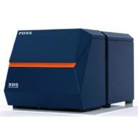 xds-2-jpg
