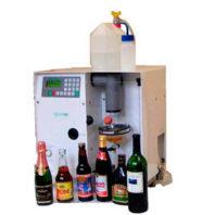 Анализатор пива тип AP1/AP2  (цены от завода)