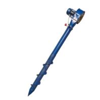 Вентилятор вороха «Вихрь-2000»  (цены от завода)