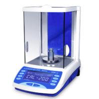 Аналитические весы LEKI В2104  (цены от завода)