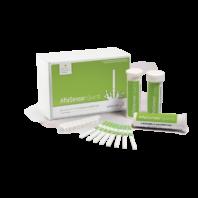 Экспресс-тест «Aflasensor Milk 0,05ppb» KIT041  (цены от завода)