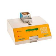 Счетчик зерен и семян лабораторный CONTADOR  (цены от завода)