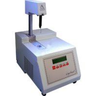Криоскоп CryoSmart 1  (цены от завода)
