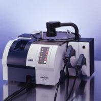 Анализатор молока Bruker MPA  (цены от завода)
