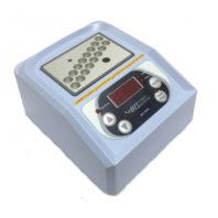Термостат-инкубатор мини MD-MINI