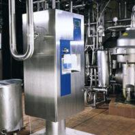 Анализатор молока ProcesScan FT  (цены от завода)