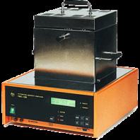 Устройства мокрого сжигания УМС  (цены от завода)