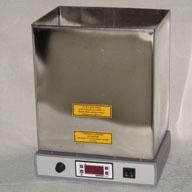 Термостат-редуктазник УТР-24  (цены от завода)