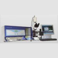 Анализатор соматических клеток EkoScope  (цены от завода)