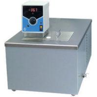 Низкотемпературный термостат (криостат) FT-211-25