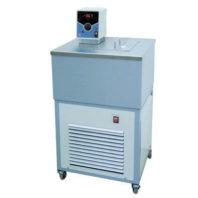 Низкотемпературный термостат (криостат) FT-216-25
