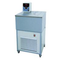 Низкотемпературный термостат (криостат) FT-216-40