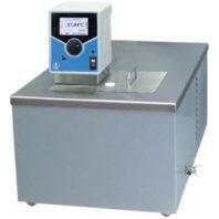 Низкотемпературный термостат (криостат) FT-311-25