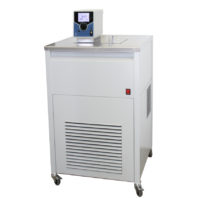 Низкотемпературный термостат (криостат) FT-311-80