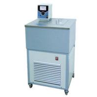 Низкотемпературный термостат (криостат) FT-316-25