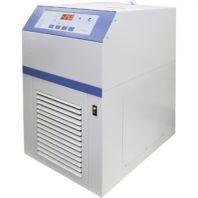Криотермостат жидкостный проточный FT-600  (цены от завода)