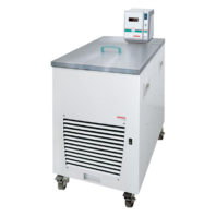 Лабораторный охлаждающий термостат F38-EH  (цены от завода)
