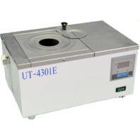 Баня водяная одноместная UT-4301E  (цены от завода)