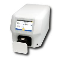 Анализатор SpectraAlyzer DAIRY  (цены от завода)