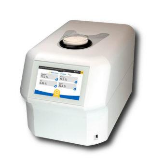 spectraalyzer-flour1