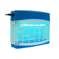 Инсектицидная лампа WELL WE-D30
