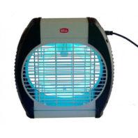 Инсектицидная лампа WELL WE-CK22