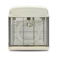 Инсектицидная лампа WELL WE-813-C22