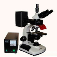 Микроскоп флуоресцентный Биомед 6 ЛЮМ  (цены от завода)