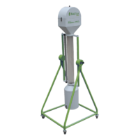 Объемометр 13300  (цены от завода)