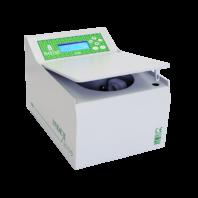Центрифуга для анализа на клейковину 2100  (цены от завода)