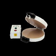 Аппарат для определения сухой клейковины ГЛЮТОРГ 2500  (цены от завода)