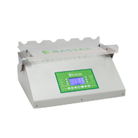 Прибор для определения седиментации 3100  (цены от завода)
