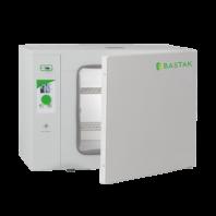 dry_air_sterilizer_ovens