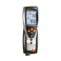testo-635-2-humidity-temperature-measuring-instrument_prl