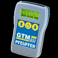 Термощуп зерна GTM 800  (цены от завода)