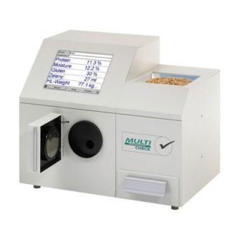 Multicheck-600x599