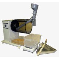 Очиститель проб зерна лабораторный ОЗЛ