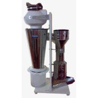 Воздушный сепаратор с циклоном ВС-Ц  (цены от завода)