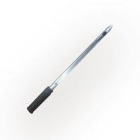 Щуп мешочный ПМа-540