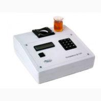 Analizatormasla-1